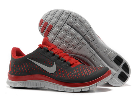 Cheap Nike Free 3.0 V5, Free Run 3.0 Authentic Sneakers Sale | Cheap Nike Free 3.0 V4,Free Run 3.0 V5,www.freerun50sneakers.com | Scoop.it