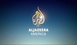 Al Jazeera America To Shut Down In April 2016 | Simple Profits Review Is Simple Profits System Scam Or Legit? | Scoop.it