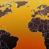 Geopolitics, Security