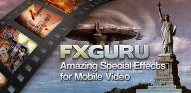 FxGuru Megapack Apk | Im new here | Scoop.it