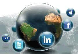 Recursos social media para educadores | EVA | Scoop.it