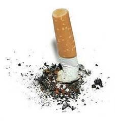 Arrêter de fumer avec les méthodes alternatives: combien ça coûte ? | Arrêter de fumer sans stress | Scoop.it