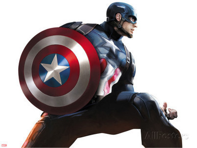 "Why ""Give Captain America A Boyfriend"" Campaign Is Insulting 