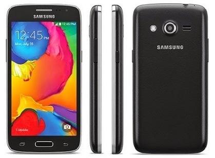 Harga Samsung Galaxy Avant Terbaru | Harga Handphone Terbaru | Scoop.it