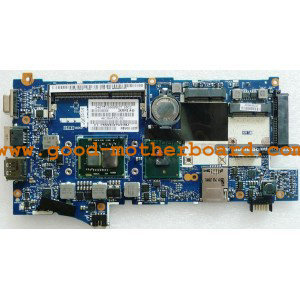 HP 5320M series 618817001 Motherboard | Laptop parts Mall | Scoop.it