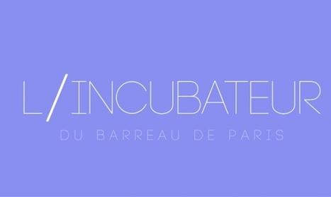 #Justice : Le Barreau de Paris ouvre son incubateur. Vers une modernisation du métier d'avocat? - Maddyness | La pratique du Droit face à la société de l'innovation | Scoop.it