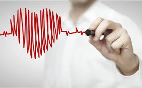 Sexo tras el infarto agudo de miocardio | ¡A tu salud! | Scoop.it