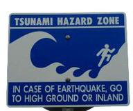 Des traces de 7 mégas Tsunami survenus depuis 3500 ans au Japon | Japan Tsunami | Scoop.it