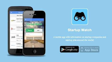 mobile app with Ionic + AngularJS | Mobile development , PhoneGap, angularJS, AS3 | Scoop.it