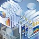 Social Media e Web Analytics per le PMI - PMI.it | autoproduttori | Scoop.it