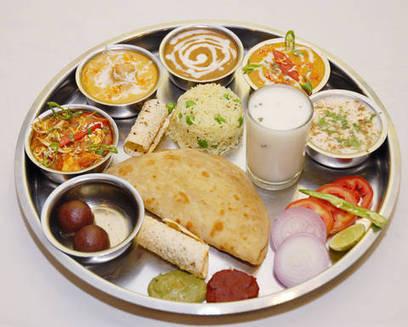 Food varieties in Delhi-NCR | Bookmarks | Scoop.it