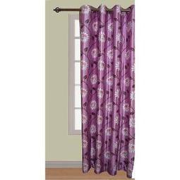 HandloomWala Door Curtain   Home & Kitchen   Scoop.it