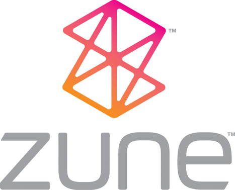 Ironically, Microsoft Phone Should Build on Failed Zune Ecosystem | Music business | Scoop.it