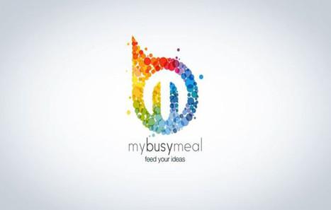 Influencia - Je Like - MybusyMeal : le réseau social dining pour professionnels   cool   Scoop.it