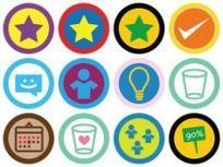 No Longer An Awkward Teenager? Gamification Grows Up - TechCrunch | Stuff on eLearning | Scoop.it