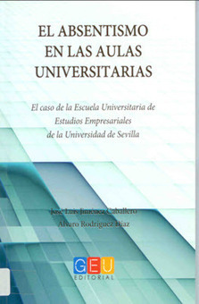 REDU. Revista de Docencia Universitaria