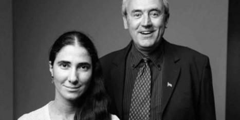Tradutor oficial de Yoani Sanchez na Itália lança carta denunciando a blogueira cubana como mercenária | Saif al Islam | Scoop.it
