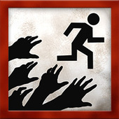 Zombies, Run! | Web Services and Software | Scoop.it