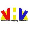 Veterans Helping Veterans TV