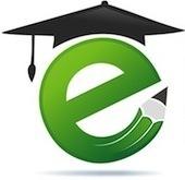 The Virtual Classroom Partnership   Financial Post   eProf Press & Media   Scoop.it