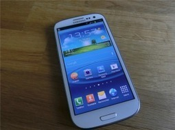 Tips and Tricks To Optimize Samsung Galaxy S3 Performance | Hot Technology News | Scoop.it