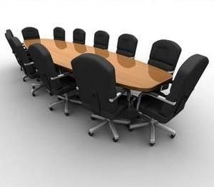 Raad van bestuur Dexia keurt kapitaalsverhoging goed - Het Nieuwsblad | Werknemers Emgo keuren sociaal plan tot sluiting goed | Scoop.it