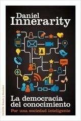 La democracia delconocimiento | Educación a Distancia y TIC | Scoop.it