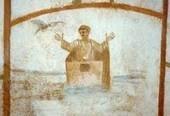 ¿Perviven elementos de la Antigua Roma en el cristianismo? | Mundo Clásico | Scoop.it