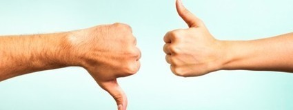 Votre compte Facebook ne vous appartient peut-être pas! | Social Media l'Information | Scoop.it