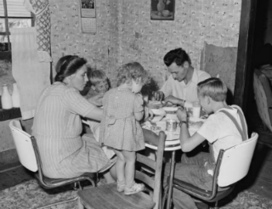 Why your grandparents didn't have food allergies…but you do | Permaculture University | Scoop.it