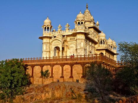 Best Budget Hotel in Jodhpur City | Kothi Heritage Budget HOtels JOdhpur | Scoop.it