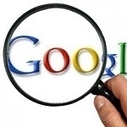 SOS TUIC : Optimiser une recherche sur internet | E-apprentissage | Scoop.it