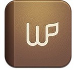 7 Awesome Wikipedia Apps for iPad | mrpbps iDevices | Scoop.it