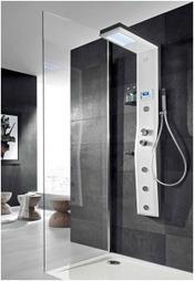The 10 Shower Designs You Should Go For | Shower enclosures | Scoop.it