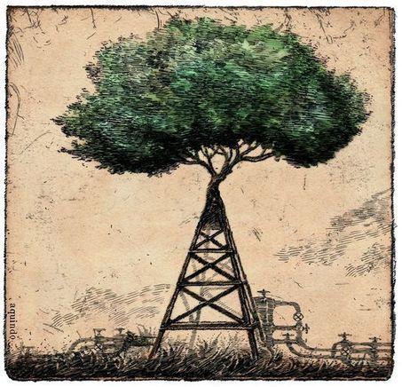 Transition énergétique: non à une loi au rabais! | Avec IFECO devenez RGE ! | Scoop.it