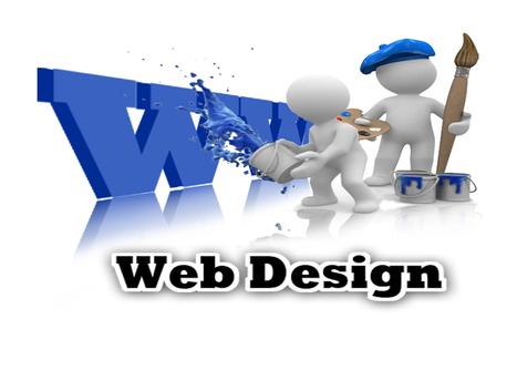 Web Design Dubai, UAE - Web Design Company Dubai, UAE | TheSocially - Web Design Dubai Services | Scoop.it