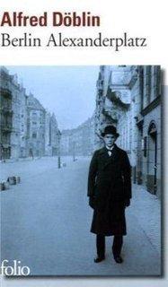 Films allemands avec livre en français et allemand | livres allemands -  littérature allemande - livres sur l'Allemagne | Scoop.it