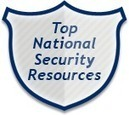 DHS Daily Open Source Infrastructure Report: Thursday, January 2, 2013 | Info Security News | Scoop.it