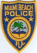 French tourists accuse Miami Beach and Hialeah cops of false arrest, battery and civil rights violations | The Billy Pulpit | Scoop.it