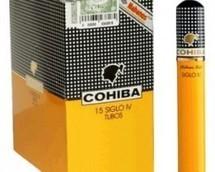 Home   cigar cohiba   Scoop.it