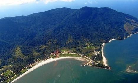 Acordo vai manter comunidade quilombola na Marambaia | Comunidades Remanescentes de Quilombos | Scoop.it