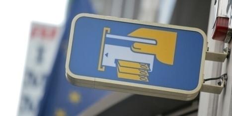 Bruxelles veut faciliter la vie des usagers des banques   dynamiser votre commerce   Scoop.it