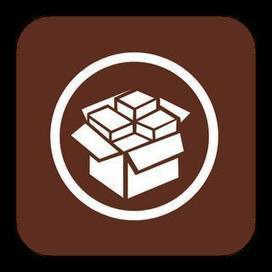 Best Cydia Sources (Repos) of 2013 - iOS 6.x Compatible Tweaks, Themes etc.   All Things iPhone, iPad and iOS   Scoop.it