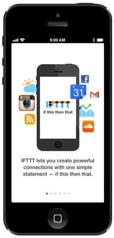 Jazz Hands | iOS & macOS development | Scoop.it