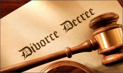 Arizona divorce lawyer   Family Law Arizona   Scoop.it