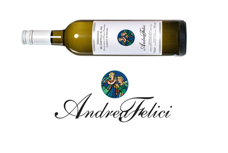 Verdicchio among three tastings for the price of none in US | Wines and People | Scoop.it