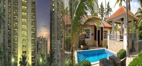 Paramount Emotions 2 greater noida west floor plan | Greater Noida West | new projects in noida extensoin | Scoop.it