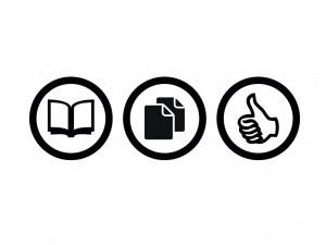 La première #copyparty dans un lycée a eu lieu ! | Education et TICE | Scoop.it