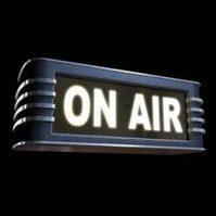 Participer à l'apéro Radio PSL (MINES ParisTech, 29 janvier) - actualités - Paris Sciences et Lettres - PSL - Research University | Université Paris-Dauphine | Scoop.it