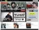 Revamped MySpace to Go After iTunes, Spotify, Vevo | Digital - Advertising Age | Kill The Record Industry | Scoop.it